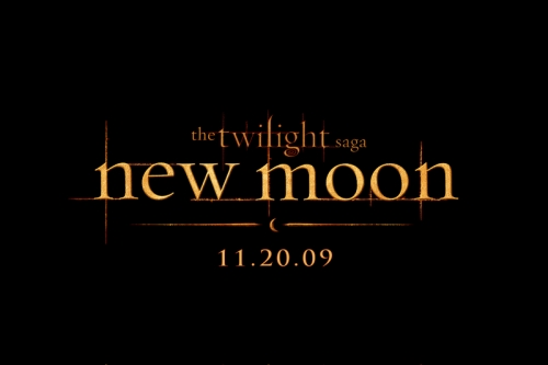 new_moon_logo_finalw-date1