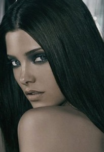 ashley_greene_1