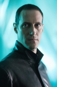 christopher-heyerdahl-199x300