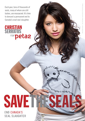 280ChristianSerratos
